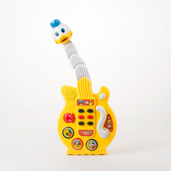 گیتار رقصنده